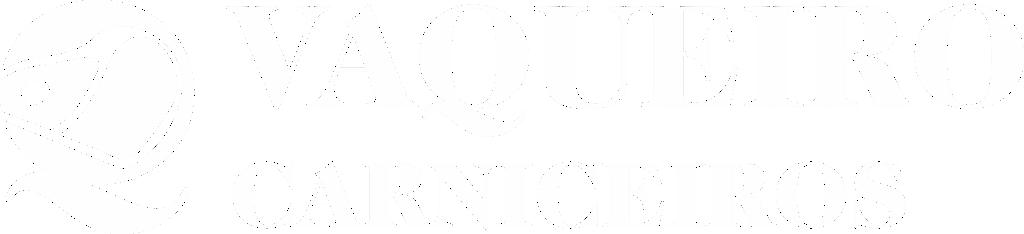 Vaqueiro Carniceiros | Vaqueiro Carniceiros Logomarca Contratipo